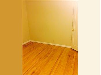 EasyRoommate US - Room for rent - Stockton, Sacramento Area - $400 /mo