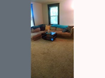 EasyRoommate US - 2 rooms/1 price for you - Pittsburgh Southside, Pittsburgh - $375 /mo