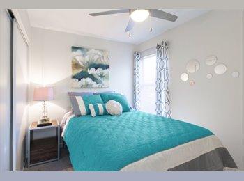 EasyRoommate US - Apartment at The U - Yolo County, Sacramento Area - $800 /mo