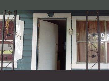 EasyRoommate US - ocala,fl - Gainesville, Gainesville - $650 /mo