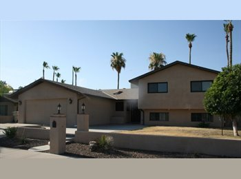 EasyRoommate US - Roomate needed  - Glendale, Glendale - $600 /mo