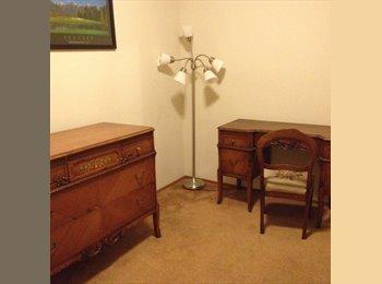 EasyRoommate US - Room for rent - Sunnyvale, San Jose Area - $900 /mo