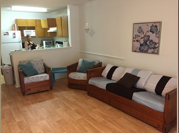 EasyRoommate US - Please take my lease! - Gainesville, Gainesville - $435 /mo