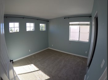 Room for rent in Temecula, CA