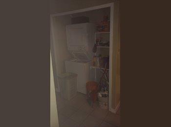 EasyRoommate US - Room for rent  - NE San Antonio, San Antonio - $450 /mo