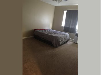 EasyRoommate US - Master Bedroom For Rent - Reno, Reno - $600 /mo