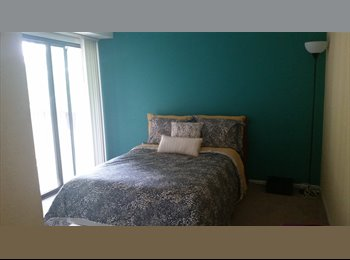 EasyRoommate US - single female seeking professional roommate - Augusta, Augusta - $475 /mo