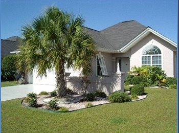 Room available Murrells Inlet (Murrells Inlet)