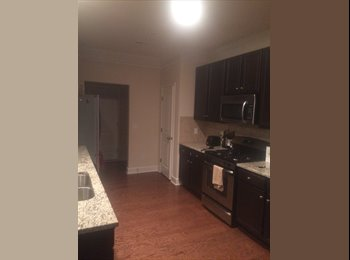 EasyRoommate US - Room for rent in Cary, NC - Raleigh, Raleigh - $900 /mo