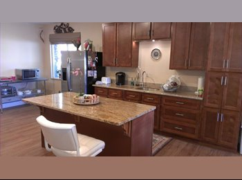 EasyRoommate US - A Safe Place for Mom or Dad - Aurora, Denver - $1,500 /mo