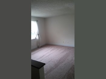 EasyRoommate US - 1 bedroom in a 4 BR house - Lawrence, Lawrence - $500 /mo