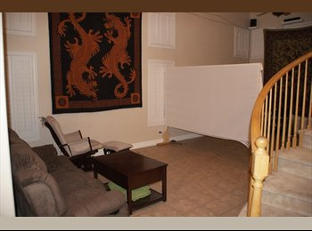 EasyRoommate US - Spring Valley Rooms For Rent - Spring Valley, Las Vegas - $500 /mo