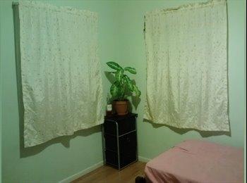 EasyRoommate US - Room For Rent - Winnetka, Los Angeles - $600 /mo