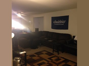 EasyRoommate US - DOWNTOWN CHARLESTON room for rent! - Charleston, Charleston Area - $900 /mo