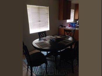 EasyRoommate US - Roommate Needed - Tucson, Tucson - $340 /mo