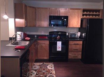 EasyRoommate US - Woodlands Of Gainesville Room For Sublease!!! - Gainesville, Gainesville - $510 /mo