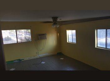 EasyRoommate US - Renting room - Sunnyside, Fresno - $500 /mo