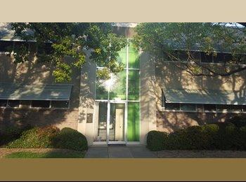 Room for rent near CSUS