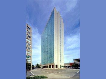 EasyRoommate US - Apt/Cono for rent - Ann Arbor, Ann Arbor - $1,350 /mo