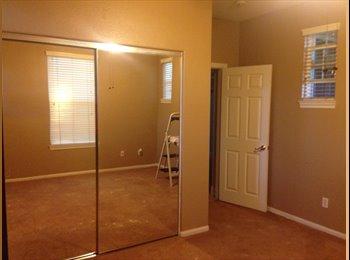EasyRoommate US - Rental  - Chula Vista, San Diego - $700 /mo