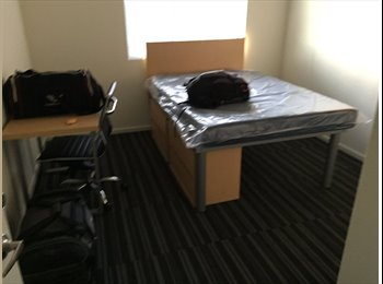 Sublease a Room at the New Popular Vertex Community.