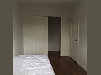 EasyRoommate US - Bedroom for $850 - Cambridge, Cambridge - $850 /mo