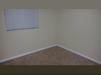 EasyRoommate US - Roommate Wanted  - Carol City, Miami - $566 /mo