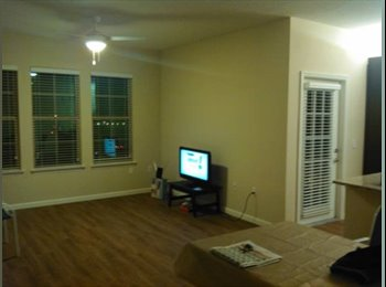 EasyRoommate US - This is a beautiful, safe, clean and quite community - Orlando - Orange County, Orlando Area - $750 /mo