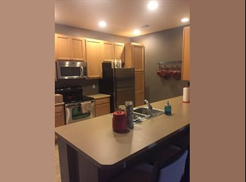 EasyRoommate US - Room For Rent - Westminster, Denver - $700 /mo