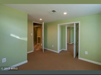 EasyRoommate US - Rooms for rent in Springfield, VA 22150 - Alexandria, Alexandria - $500 /mo