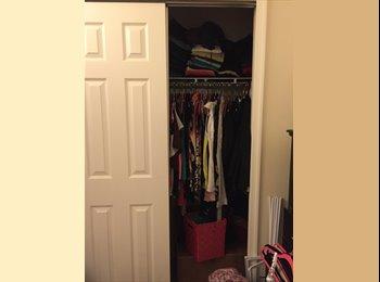 EasyRoommate US - Room For Rent - Alexandria, Alexandria - $700 /mo