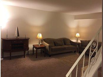 EasyRoommate US - Town house - Other Philadelphia, Philadelphia - $700 /mo