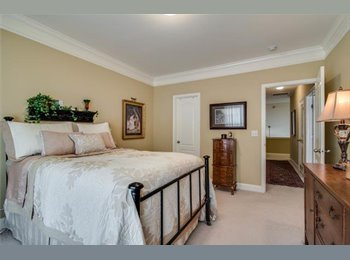 EasyRoommate US - Looking for a roomate - Central Nashville-Davidson Co., Nashville Area - $600 /mo