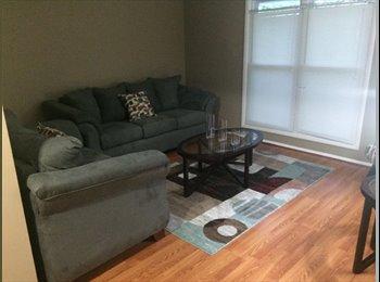 EasyRoommate US - Edgewood Room for rent - Northeastern, Baltimore - $650 /mo