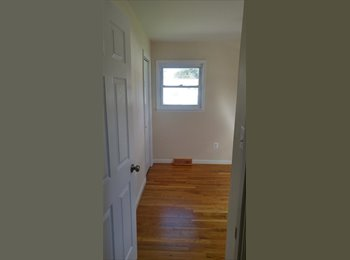 EasyRoommate US - Room For Rent in Quiet Reisterstown Suburb - Northwestern, Baltimore - $550 /mo