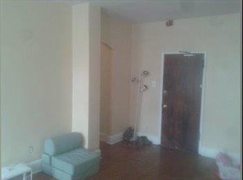 EasyRoommate US - Room available near Penn Campus - Other Philadelphia, Philadelphia - $400 /mo