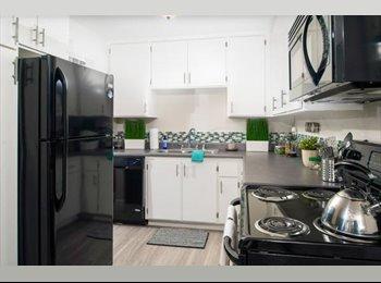 EasyRoommate US - Housing next to UCR $430 - Riverside, Southeast California - $430 /mo