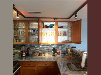 EasyRoommate US - Awesome Highlands Condo ON Bardstown rd/Baxter ave! - Louisville, Louisville - $675 /mo