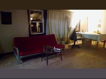 EasyRoommate US - 1 private bedroom available in 4BHK (Brighton)- $730 - Brighton, Boston - $730 /mo