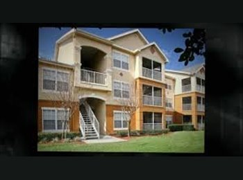 EasyRoommate US - Renting a room - Mecklenburg County, Charlotte Area - $400 /mo