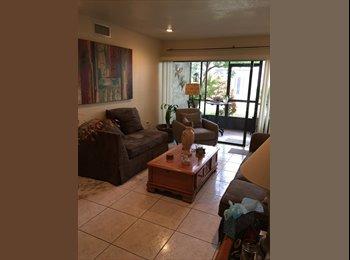 EasyRoommate US - Semoran Blvd - Orlando - Orange County, Orlando Area - $450 /mo