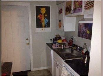 EasyRoommate US - ROOMATE NEEDED  - Northeast, Columbus Area - $380 /mo
