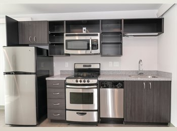 EasyRoommate US - ROOM TO RENT - Downtown Portland, Portland Area - $845 /mo