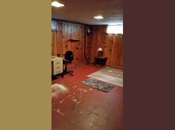 EasyRoommate US - large room for rent - Springfield, Springfield - $650 /mo
