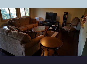 EasyRoommate US - Room at Shadow Green Apartments, Eden Prairie - $500 /mo