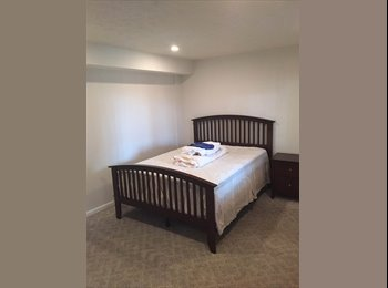 EasyRoommate US - Private room rent gaithersburg - Gaithersburg, Other-Maryland - $700 /mo