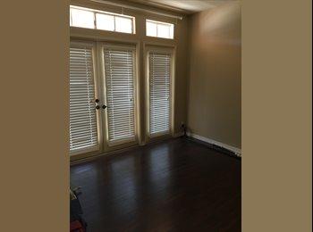 EasyRoommate US - Master suite w/ single car garage! - Oceanside, San Diego - $1,100 /mo