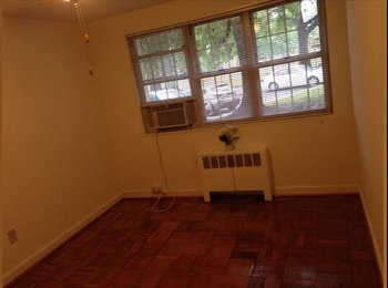 EasyRoommate US - Seeking roommate 2br/1ba utilities included!!! - Alexandria, Alexandria - $812 /mo