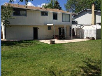 EasyRoommate US - Home Near UNR - Reno, Reno - $365 /mo