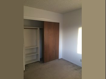 $1300 Clean, Sunny Room for rent. ASAP